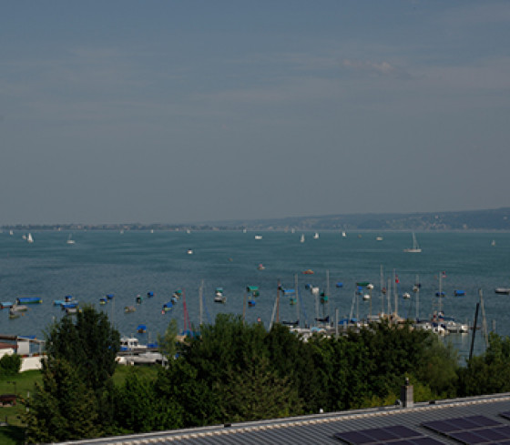 01_bodensee